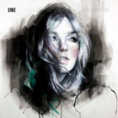 Ume - Fire in Your Hands