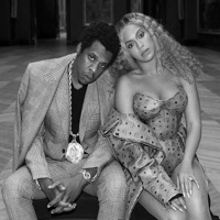 The Carters Essentials - THE CARTERS
