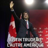 Télécharger Justin Trudeau, l'autre Amérique Episode 1