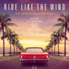 Ride Like the Wind - Various Artists