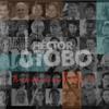 Alma Misionera - Héctor Tobo
