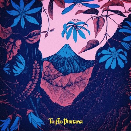 Lorde - Te Ao Mārama - EP [iTunes Plus AAC M4A]