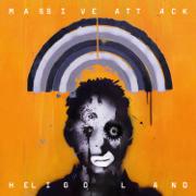 Heligoland - Massive Attack