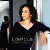The Book of Longing - Luciana Souza