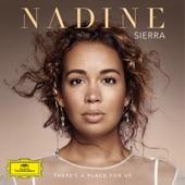 Nadine Sierra - Villa Lobos Floresta do Amazonas, W551: 4. Melodia Sentimental