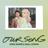 Download lagu Anne-Marie & Niall Horan - Our Song.mp3