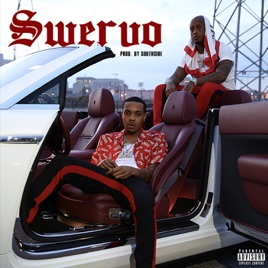 G Herbo – Swervo (feat. Southside) – Single [iTunes Plus M4A] | iplusall.4fullz.com