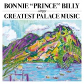 "Bonnie ""Prince"" Billy - New Partner"