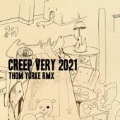 Thom Yorke - Creep (feat. Radiohead)