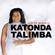 Katonda Talimba - Judith Babirye