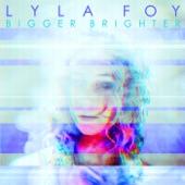 Lyla Foy - Ice Bar