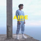 Aire - Borja