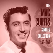 Mac Curtis - No