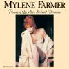 Mylène Farmer - Pourvu Qu'elles Soient Douces (Club Remix) bild