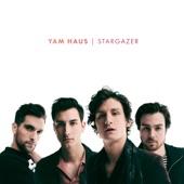 Yam Haus - Stargazer