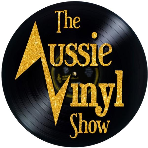 The Aussie Vinyl Show