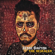 Holy Ghost Rock n Roller - Jesse Dayton