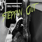 [Download] Steppin Out (feat. Kelley O'Neal, Shaun Martin, Gary Taylor & Althea Rene) MP3