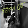 Steppin Out (feat. Kelley O'Neal, Shaun Martin, Gary Taylor & Althea Rene) - Doc Powell