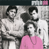 Orchestral Manoeuvres In the Dark - If You Leave (From