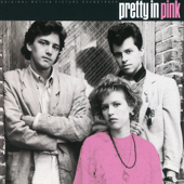 """If You Leave (From """"Pretty In Pink"""" Soundtrack) Orchestral Manoeuvres In the Dark"""