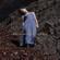 Emily Loizeau - Icare