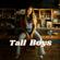 Tall Boys - Alexandra Kay