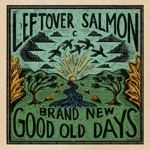 Leftover Salmon - Flyin' at Night