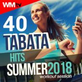 Delicate (Tabata Remix) - Hanna