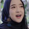 Deen Assalam - Sabyan
