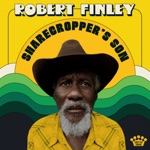 Robert Finley - Country Boy