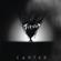 Tranga - EP - Carter