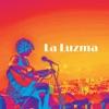 La Luzma