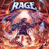 Rage - Virginity