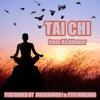 Tai Chi (From