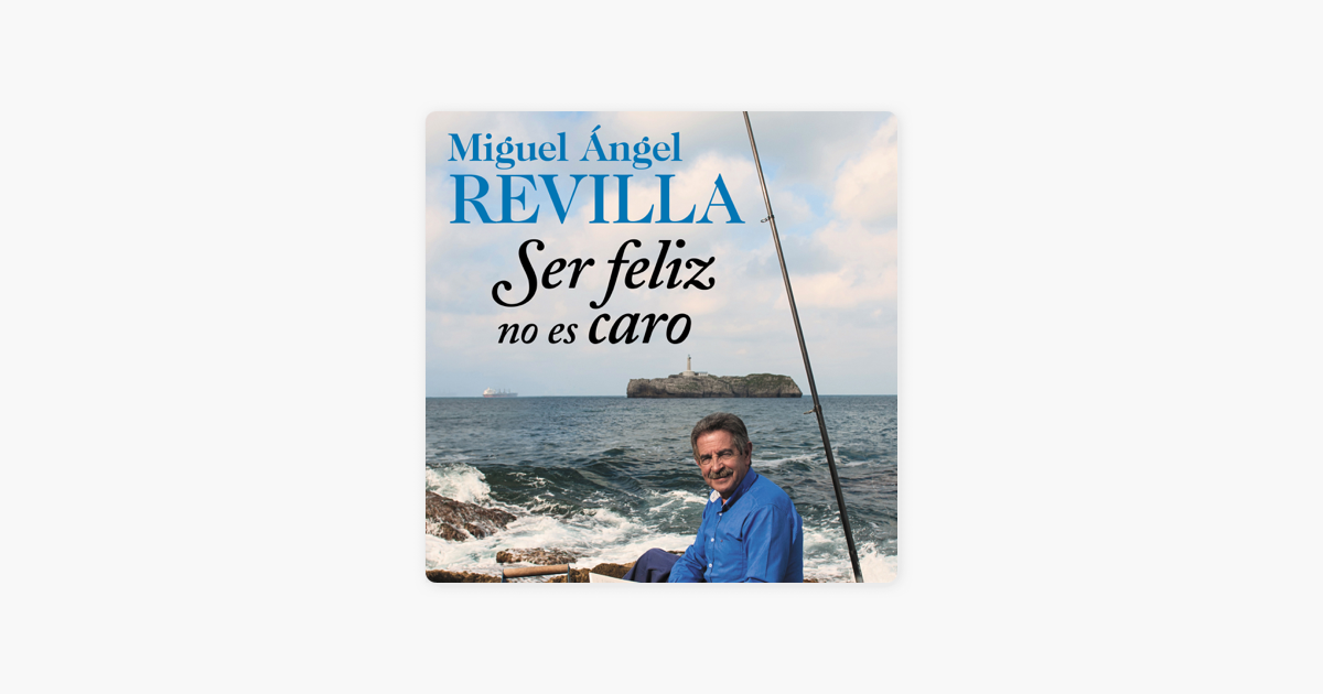 Ser Feliz No Es Caro Unabridged On Apple Books
