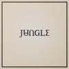 Jungle - Truth ilustración
