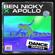 Dance (Technikore Remix) - Ben Nicky & Apollo