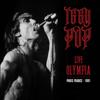 Iggy Pop - Candy (Live) artwork
