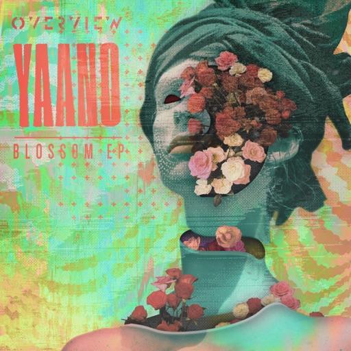Blossom EP by Yaano