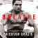 Rickson Gracie - Breathe