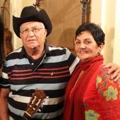 Eliades Ochoa - Como Yo Te Quiero