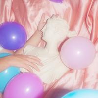 La extrema belleza Mp3 Songs Download