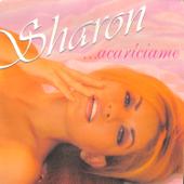Acariciame - Sharon La Hechicera