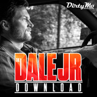 The Dale Jr. Download - Dirty Mo Media podcast