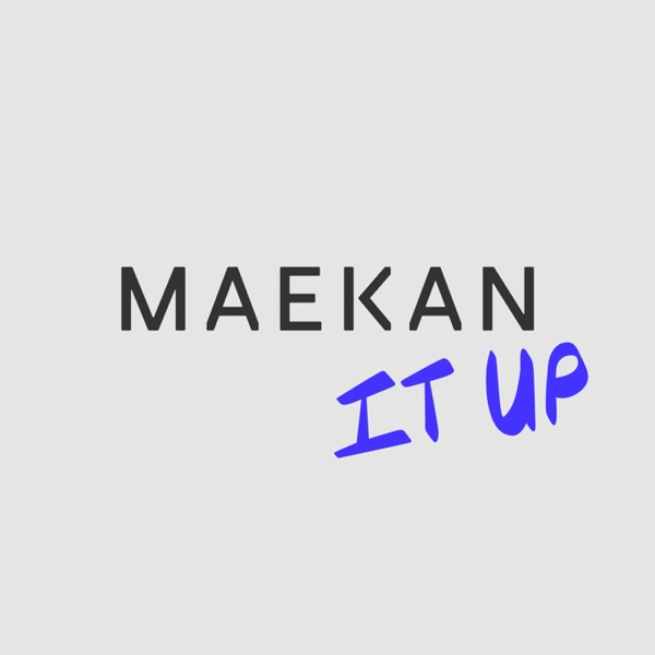 001fa665ca80 MAEKAN It Up —  050  The potential challenges for Grailed and what makes a  good CV