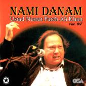 Nami Danam, Vol. 97
