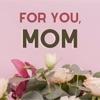 Memories by Maroon 5 iTunes Track 23