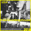 #Welovedeephouse 2018 - Various Artists