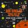 Bob Sinclar World Hold On (feat. Steve Edwards, Vintage Culture & Dubdogz) [Vintage Culture & Dubdogz Remix, Extended Mix] - Bob Sinclar